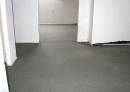 posadzki-betonowe-szczecin